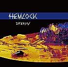 HEMLOCK【B:初回限定盤】(在庫あり。)