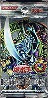 遊戯王 OCG デュエルモンスターズ ビギナーズエディション 2 【3Pack】 BEGINNER'S EDITION 2