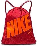 ナイキ スポーツシューズ ナップサック 巾着 マルチバッグ ランドリーバッグ シューズバッグ ナイキ/YA グラフィック ジムサック BA5262