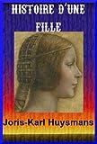 MARTHE, HISTOIRE D'UNE FILLE et autres histoires (French Edition)