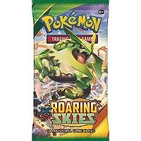 Pokemon: XY: Roaring Skies: Booster Pack