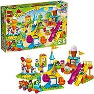 LEGO Duplo® Town Big Fair Play Set 10840