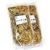 布目 ソーラン漬け(数の子入り松前漬け)(1kg)