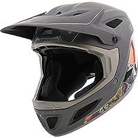 Giro gh22105ユニセックスDisciple MIPSヘルメット