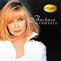 Ultimate Collection: Barbara Mandrell by Barbara Mandrell (2001-07-31)
