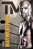 Floyd Mayweather – ボクサーポスター24 x 36インチ
