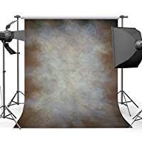 mehofotoポリコットンBackdrops抽象画像写真の背景5x 7ftカスタマイズされた写真の背景幕