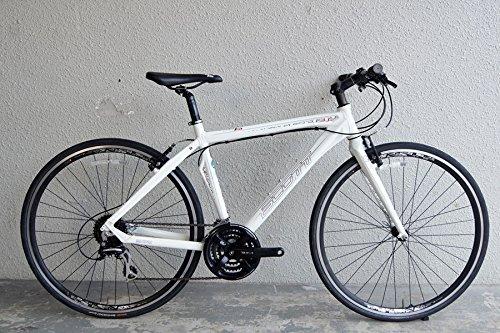 世田谷)SCOTT(スコット) SUB30 CLASSIC(サブ30 クラシック) クロスバイク 2009年 Sサイズ