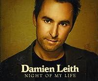 Night of My Life  Aust Idol 20