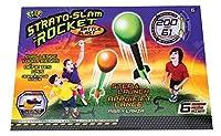 POOF Strato Slam Rocket Battle Blast[並行輸入品]