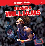 Serena Williams (Sports Mvps)