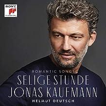 Selige Stunde - Romantic Songs