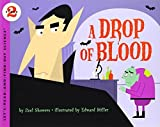 A Drop of Blood (Let's-Read-and-Find-Out Science 2) by Paul Showers(2004-05-04) 画像