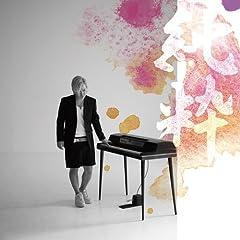 岡平健治「ELEGY OF GRADUATION」のジャケット画像
