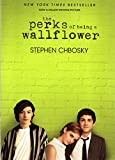 PERKS OF BEING A WALLFLOWER THE