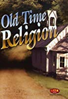 Old Time Religion [DVD] [Import]