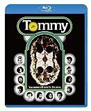 トミー[Blu-ray/ブルーレイ]