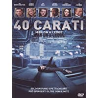 40 Carati by Elizabeth Banks