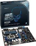インテル Boxed Intel Desk Top Board P55KG BOXDP55KG