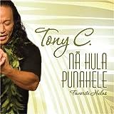 Na Hula Punahele [Import, From US] / Tony Conjugacion (CD - 2007)