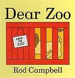 Dear Zoo (Mini Edition)