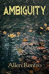 Ambiguity (English Edition)