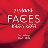 MANY FACES OF KARIN KR