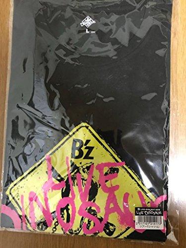 B'zの公式グッズが超クール!画像付き&ランキングでおすすめを紹介♪【購入ガイドあり】の画像