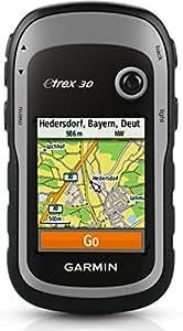 Garmin eTrex30 並行輸入品