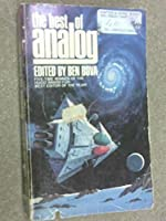 "Best of ""Analog"""