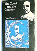 Court and the Country: Beginning of the English Revolution