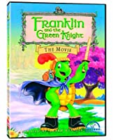Franklin & The Green Knight