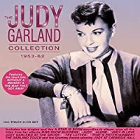Judy Garland Collection 1