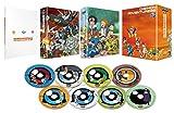 デジモンアドベンチャー02 15th Anniversary Blu-ray BOX