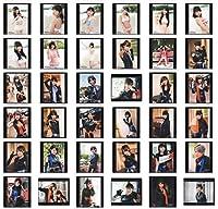 NMB48難波愛今、思うこと 27店舗別特典 生写真 108種 完全フルコンプ一括(山本彩・渋谷凪咲・白間美瑠 等)