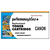 IJR - Performance Plus CANGPR23M Laser Magenta Toner Cartridge [並行輸入品]