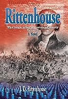 Rittenhouse: The Saga of an American Family