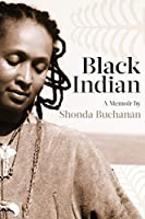 Black Indian (Made in Michigan Writers)