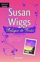 Refugio De Verão - Volume 7