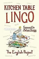Kitchen Table Lingo