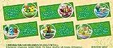 ポケットモンスター テラリウムコレクション6 6個入りBOX (食玩)