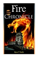 Fire Chronicle (Dragon Action Adventure)