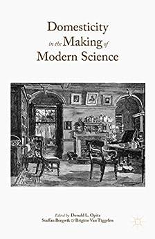 Stretching the Sociological Imagination: Essays in Honour of John Eldridge by [Andrew Smith, Matt Dawson, Bridget Fowler, David Miller]