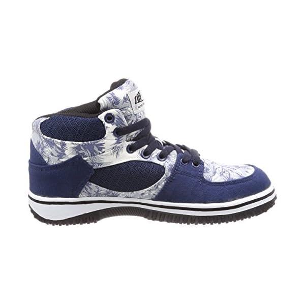 [キタ] [キタ] 喜多 安全靴・作業靴 キャ...の紹介画像6