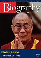 Biography: Dalai Lama [DVD] [Import]