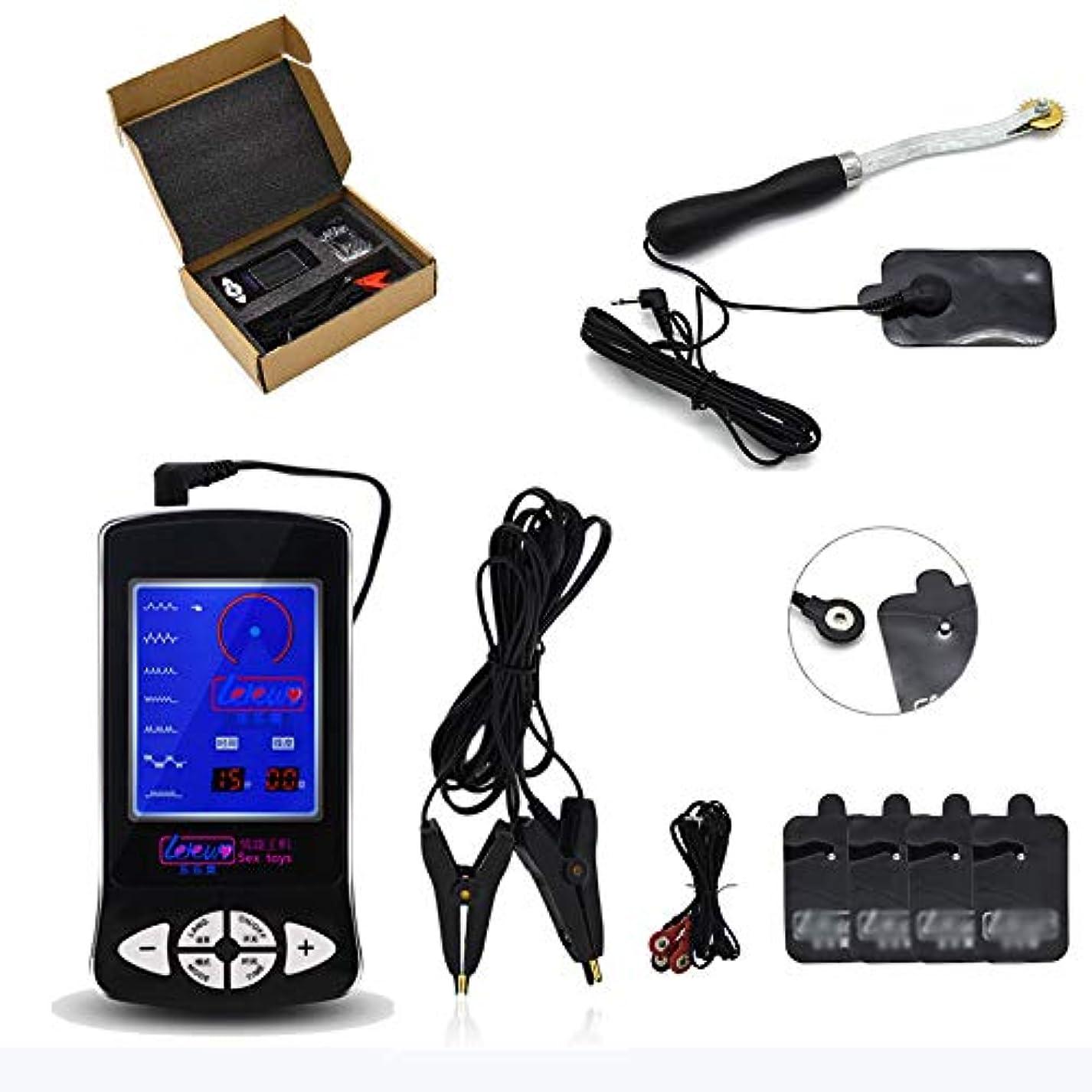 柔らかさアレイ豪華なマッサージ師Aダウンロード電気、マッサージマッサージディープマッスル小型電気機器
