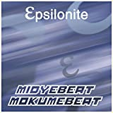 Midye Beat Mokume Beat