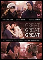 Great, Great, Great [DVD]