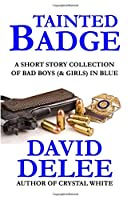 Tainted Badge: A Short Story Collection