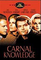 Carnal Knowledge by 20th Century Fox [並行輸入品]